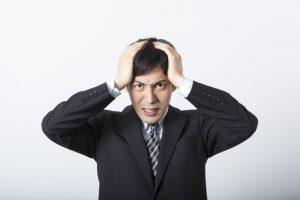 ペナルティが発生する逆インセンティブ契約とは?